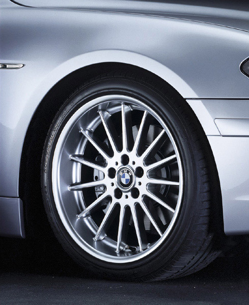 Bmwtips Com Bmw Wheels